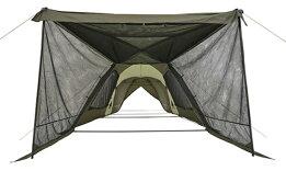 ロゴス(LOGOS)/キャンプ用テント(3〜5人用)/neos/3ルームドゥーブル/XL-BJチャレンジセット/71809559/テント/タープ/キャンプ用テント/キャンプ/アウトドア