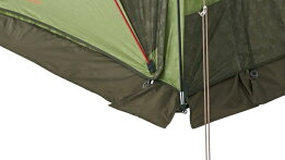 ロゴス(LOGOS)/キャンプ用テント(3〜5人用)/neos/PANELスクリーンドゥーブル/XL-BJチャレンジセット/71809560/テント/タープ/キャンプ用テント/キャンプ/アウトドア