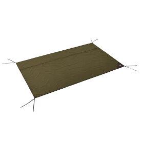 ロゴス(LOGOS) グランドシート プレミアム グランドシート・WXL 71809738 テント タープ用品 キャンプ アウトドア