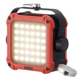 ロゴス(LOGOS) LED・電球ランタン パワーストックランタン2300・フルコンプリート 74176026 ランタン キャンプ アウトドア