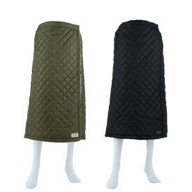 ロゴス(LOGOS) ラップアラウンドロングスカート レディース スカート アウトドア キャンプ[RS1125]
