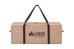 ロゴス(LOGOS)/キャンプ用テント(1〜2人用)/Tradcanvas/リビング・DUO-BA/71805574/テント/タープ/キャンプ用テント/キャンプ/アウトドア