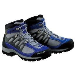 モンベル/(montbell/mont-bell)/タイオガブーツ/メンズ/登山/トレッキング/登山靴/トレッキングブーツ