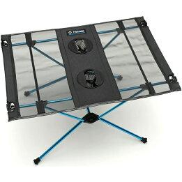 ヘリノックス(Helinox)/テーブルワン/テーブル/机/ロールテーブル/トレッキング/ツーリング/登山/モンベル/キャンプ/アウトドア