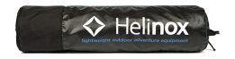 ヘリノックス(Helinox)/コットワン/コンバーチブル/コット/ベッド/ファニチャー/寝具/アウトドア/キャンプ/モンベル