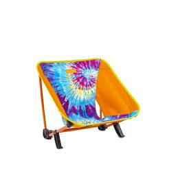ヘリノックス(Helinox) フォールディングチェア フェスティバルチェア 1822280 ファニチャー(テーブル イス) イス チェア キャンプ アウトドア