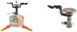 ジェットボイル(JETBOIL)/ガスカートリッジストーブ/JETBOILスタッシュ/1824400/バーナー/ストーブ/ヒーター/シングルバーナーストーブ/キャンプ/アウトドア