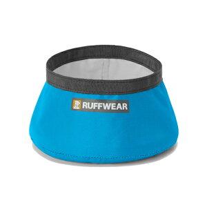 ラフウェア RUFFWEAR ペット用品 トレイルランナーボウル キャンプ アウトドア