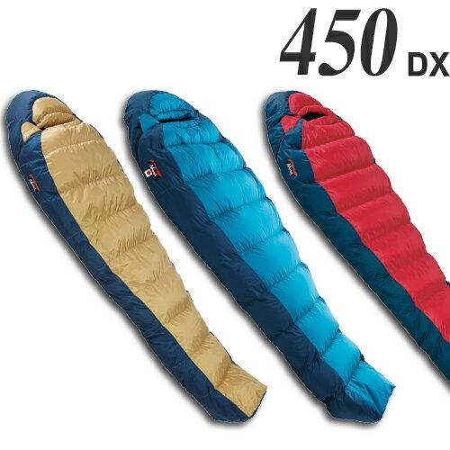 ナンガ (NANGA) オーロラ light 450 DX 寝袋 シュラフ ダウン コンパクト マミー型 登山 キャンプ アウトドア