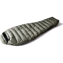ナンガ/(NANGA)/オーロラ/350/寝袋/シュラフ/ダウン/コンパクト/マミー型/登山/キャンプ/アウトドア