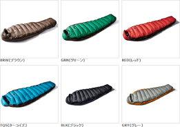 ナンガ(NANGA)/マミー型シュラフ(寝袋)スリーシーズン用/オーロラ/light/450/DX/レギュラー/シュラフ(寝袋)/マミー型シュラフ(寝袋)/キャンプ/アウトドア