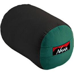 ナンガ(NANGA)/マミー型シュラフ(寝袋)ウィンター用/アウトレット訳あり/ダウンシュラフ/750/レギュラー(ゆったりラクラク保管バッグ付き)/シュラフ(寝袋)/マミー型シュラフ(寝袋)/キャンプ/アウトドア