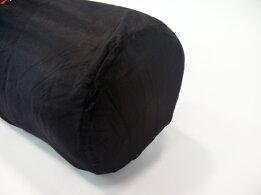 ナンガ(NANGA)/収納バッグ・寝袋アクセサリー/ゆったりラクラク/寝袋(シュラフ)保管バッグ/シュラフ(寝袋)/キャンプ/アウトドア