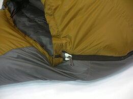 ナンガ(NANGA)/マミー型シュラフ(寝袋)スリーシーズン用/アウトレット訳あり/ダウンシュラフ/450/ロング/シュラフ(寝袋)/マミー型シュラフ(寝袋)/キャンプ/アウトドア