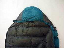ナンガ(NANGA)/マミー型シュラフ(寝袋)スリーシーズン用/アウトレット訳あり/ダウンシュラフ/300/ショート/シュラフ(寝袋)/マミー型シュラフ(寝袋)/キャンプ/アウトドア