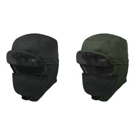 アウトドアリサーチ(OUTDOOR RESEARCH) フロストラインハット 帽子 キャップ アウトドア キャンプ