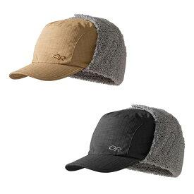 アウトドアリサーチ(OUTDOOR RESEARCH) ホワイトフィッシュハット 帽子 キャップ アウトドア キャンプ