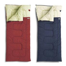 小川キャンパル(OGAWACAMPAL) 封筒型シュラフ(寝袋)スリーシーズン用 フィールド・ドリームST-III 1037 シュラフ(寝袋) 封筒型シュラフ(寝袋) キャンプ アウトドア