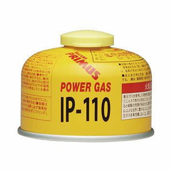 小型ガス /プリムス |PRIMUS アウトドア キャンプ バーベキュー ガスバーナー ガスカートリッジ