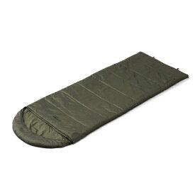 スナグパック(Snugpak) マミー型シュラフ(寝袋)スリーシーズン用 ノーチラス スクエア シュラフ(寝袋) マミー型シュラフ(寝袋) キャンプ アウトドア