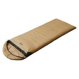 スナグパック(Snugpak) マミー型シュラフ(寝袋)スリーシーズン用 ベースキャンプ スリープシステム シュラフ(寝袋) マミー型シュラフ(寝袋) キャンプ アウトドア