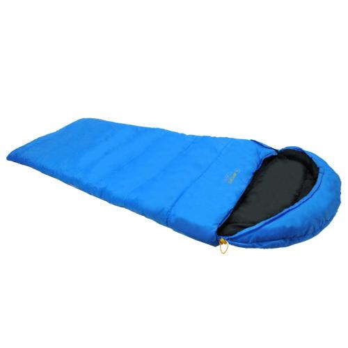 スナグパック(Snugpak) マリナー スクエア ライトハンド 寝袋 シュラフ アウトドア キャンプ SP10427BL [RS0921]