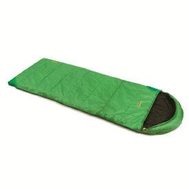 スナグパック(Snugpak) マミー型シュラフ(寝袋)スリーシーズン用 ノーチラス スクエア ライトハンド sp16224gr シュラフ(寝袋) マミー型シュラフ(寝袋) キャンプ アウトドア