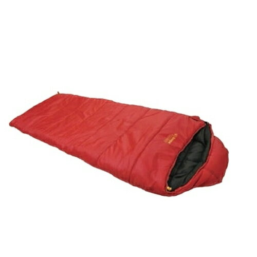 スナグパック(Snugpak) スリーパーエクスペディション スクエア ライトハンド 寝袋 シュラフ アウトドア キャンプ SP25021RD [RS0921]