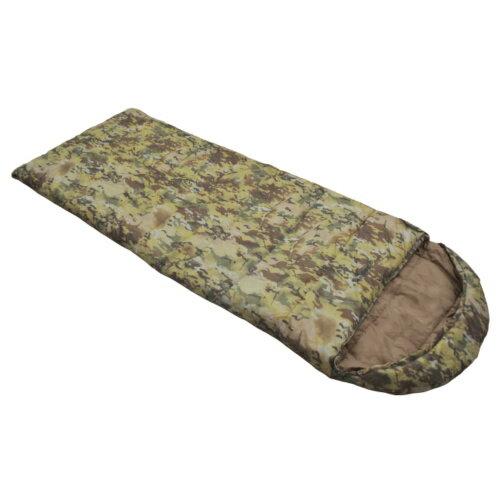 スナグパック(Snugpak) マリナー スクエア ライトハンド 寝袋 シュラフ アウトドア キャンプ SP28026TPC [RS0921]