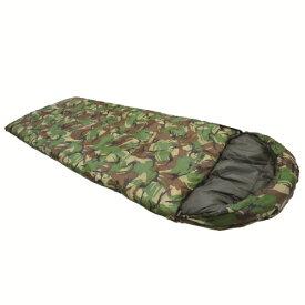 スナグパック(Snugpak) マミー型シュラフ(寝袋)スリーシーズン用 ノーチラス スクエア ライトハンド sp40326dpm シュラフ(寝袋) マミー型シュラフ(寝袋) キャンプ アウトドア