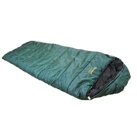 スナグパック(Snugpak) マミー型シュラフ(寝袋)スリーシーズン用 スリーパーエクストリーム スクエア ライトハンド sp50320dgr シュラフ(寝袋) マミー型シュラフ(寝袋) キャンプ アウトドア