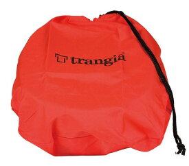 トランギア(trangia) クッカー(鍋)・調理器具 no.27収納袋 tr-f27 調理用品 食器類 キャンプ アウトドア