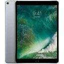 【新品/在庫あり】APPLE iPad Pro IPAD PRO 10.5 WI-FI 256GB 2017 MPDY2J/A スペースグレイ