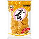 あられ 国産米100% 味千両 80g×12袋 サラダアラレ 米菓 和菓子 本州送料無料