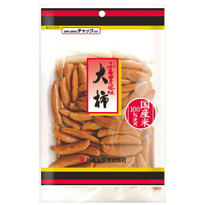 柿の種 大柿 90g×12袋 かきたね 辛いお菓子 越後製菓 国産米100%使用 本州送料無料