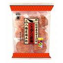 七味とうがらし煎餅 7枚入×12袋(1箱)越後製菓 国産米100% 七味唐辛子 せんべい 本州送料無料