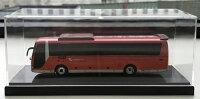 アドウィング製品!1/80サイズ小田急箱根高速バスGSEカラーバス