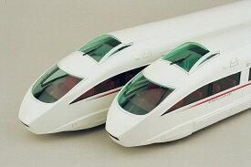 Nゲージ鉄道模型 TOMIX製小田急ロマンスカー50000形VSE11両(第1編成セット)【TRAINS購入特典!】