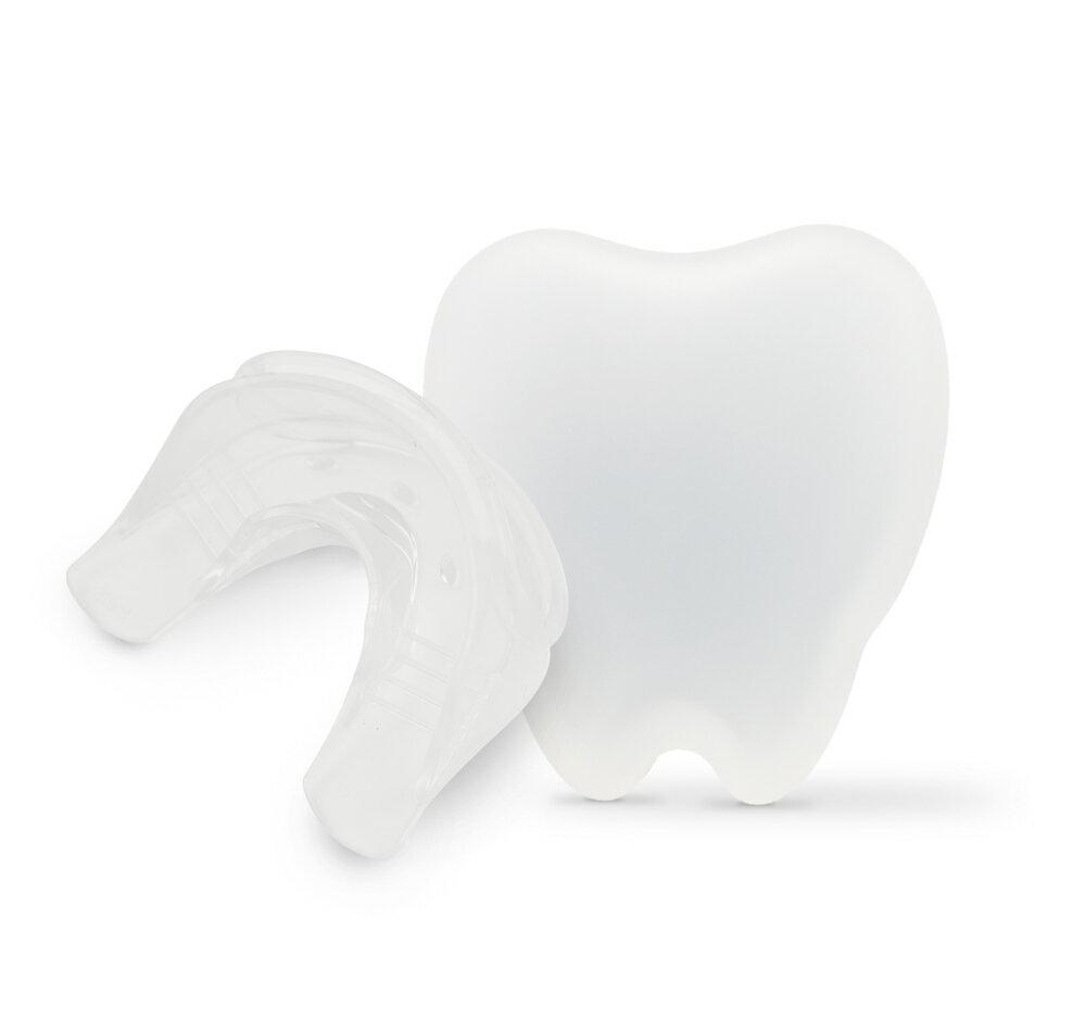 ホワイトニング 歯 ビースマイル ホワイトニングマウスピース単品※ポスト投函対応していません。