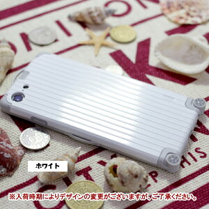 iPhoneXSケースiPhoneXケースiPhone8ケースかわいいおしゃれ海外おもしろシリコンキャラクター衝撃ハイブリッドワイヤレス充電対応スーツケースブランドiPhone7ケースiPhone8PlusiPhone7PlusiPhone6siPhoneケース