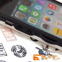 iPhoneSEiPhone6sケースシリコンキャラクターiPhone6iPhone6sPlusiPhone6PlusiPhone5s/5かわいいスーツケース風アイフォン6おしゃれiPhoneケース携帯ケーススマホケースデザイン違い