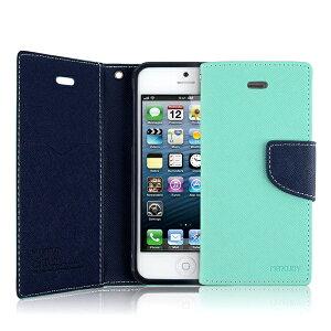iPhoneXiPhone8/iPhone7ケース手帳型おしゃれiPhone8Plus/7PlusiPhone6s/66sPlus/6PlusiPhoneSE/5s/5GalaxyS5ツートンバイカラーアイフォンiPhoneケーススマホケース