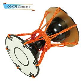鼓 稽古用 舞台用 つづみ 日本舞踊 小道具