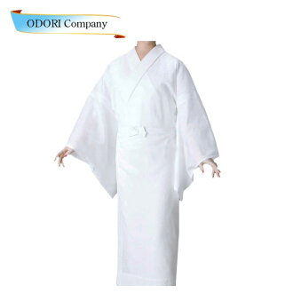 Washable wave Xibe crepes for dances for juban kimono kimono underwear