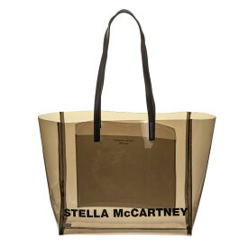 ステラマッカートニー Stella McCartney トートバッグ 541618 W8471 1106 誕生日 ブランド プレゼントにも 高級 20代 30代 40代 50代 60代