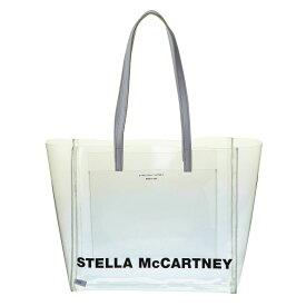 ステラマッカートニー Stella McCartney トートバッグ 541618 W8471 8340 誕生日 ブランド プレゼントにも 高級 20代 30代 40代 50代 60代