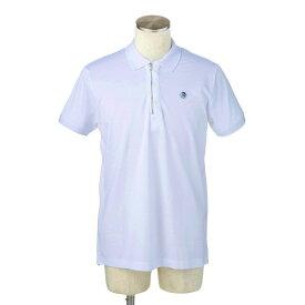 【キャッシュレスで5%還元】ディーゼル DIESEL Tシャツ 00SJ6N 0CATI 100 メンズ ホワイト メンズ new