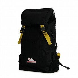 オフホワイト メンズ バッグパック OMKN001R20E480011000 ブラック OFF-WHITE バッグ EQUIPMENT Backpack 誕生日 プレゼント 新品 20代 30代 40代 50代 60代 送料無料
