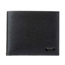 フェラガモ 財布 Ferragamo 667070 351306 誕生日 ブランド プレゼントにも 高級 20代 30代 40代 50代 60代
