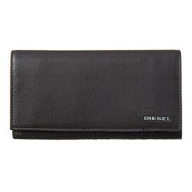 06384b8f4df9 楽天市場】ディーゼル 長財布(メンズ財布|財布・ケース):バッグ ...